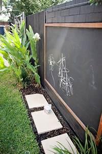 die besten 25 kinder garten ideen auf pinterest With katzennetz balkon mit garden route mit kindern