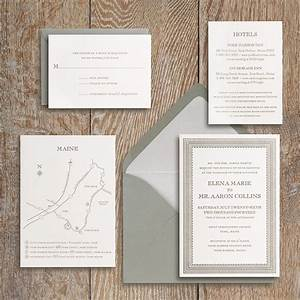32 best cool maps of hamilton ontario images on With wedding invitation printing hamilton ontario