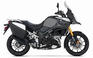 Suzuki V Strom 1000 Avis : 31 suzuki v strom 1000 abs adventure cycle trader ~ Nature-et-papiers.com Idées de Décoration