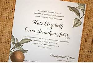 love quotes for weddings invites wedding ideas With wedding invitation song quotes