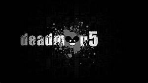 Deadmau5 Wallpapers HD - Wallpaper Cave