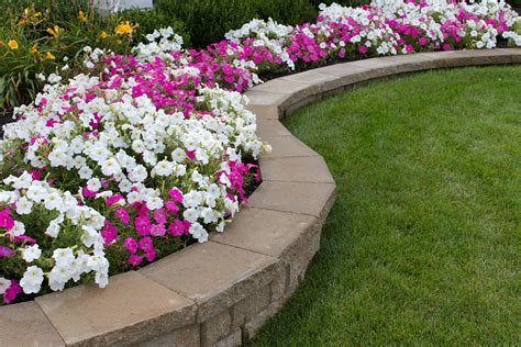 four things you need to before building a retaining