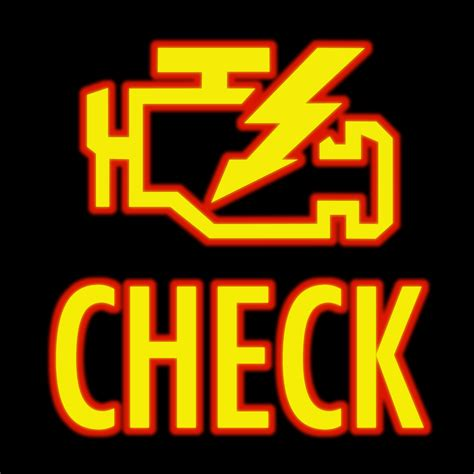 what does the check engine light consumer beware an change at jiffy lube shouldn t