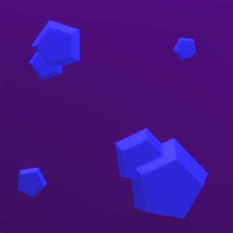 strucid battle royale xbox strucidcodesorg