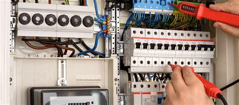 installateur cuisine professionnelle installateur électricien installatrice électricienne cfc