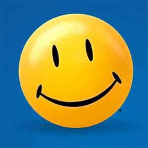 brandchannel: How Walmart Plans to 'Reimagine Retail' and ...  Happy