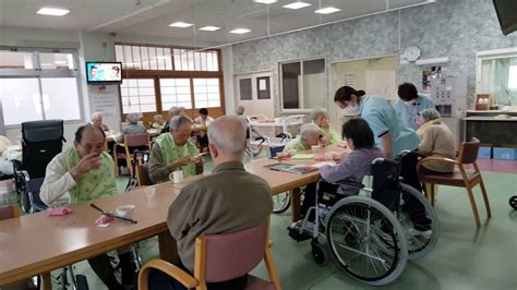 common rooms  dining facilities  japanese