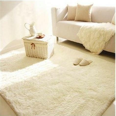 chambre à coucher maison du monde le tapis de sol pour la chambre à coucher archzine fr