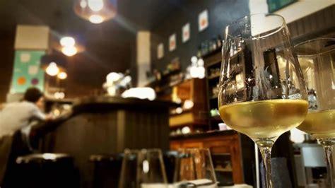 curnonsky cuisine et vins de curnonsky restaurant lyon réserver horaires
