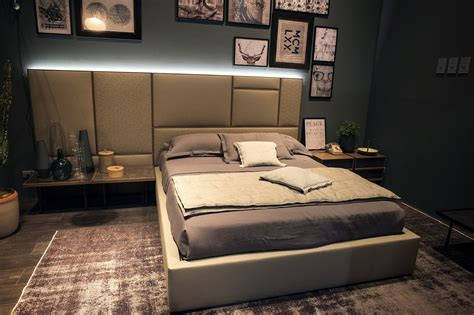 small table ls for bedroom 12 space savvy ideas for the small modern bedroom