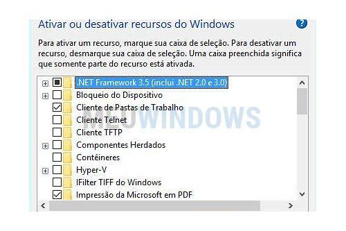 recursos de midia do windows baixar