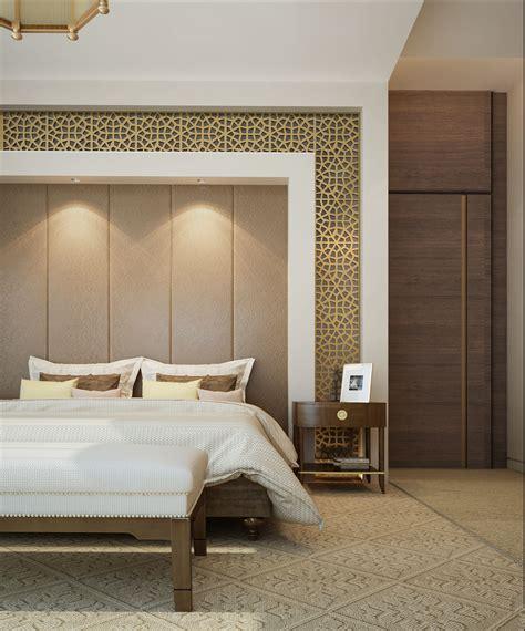 Modern Bedroom Gypsum by Mimar Interiors Best Interior Designers Best Projects