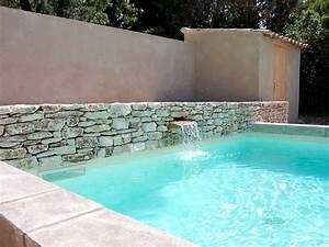piscine originale vacances arts guides voyages With la plus belle maison du monde avec piscine 17 infos sur jardin avec une grande piscine arts et voyages