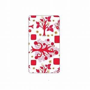 Papier Cadeau Blanc : papier cadeau blanc achat vente papier cadeau blanc au meilleur prix hellopro ~ Teatrodelosmanantiales.com Idées de Décoration