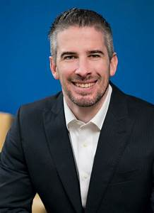 Drew Salapka has been promoted Senior VP of Operations at ...