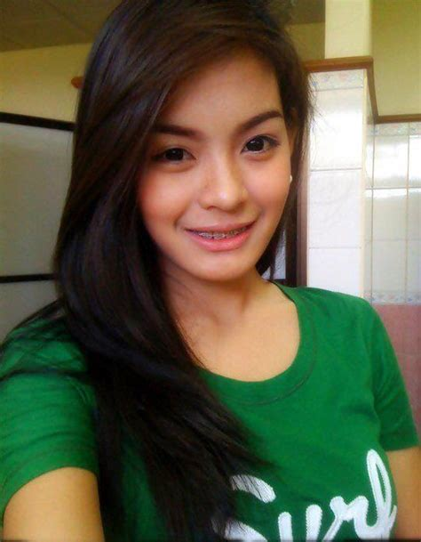 Daily Cute Pinays 5 Pretty Girls Sexy Pinays On Facebook