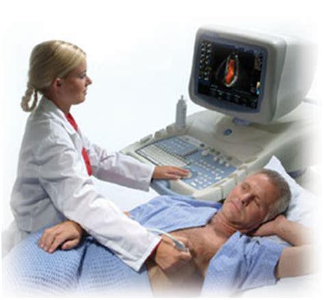 test echo echocardiography test services delhi cardiography