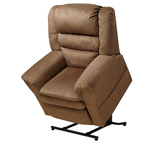 Catnapper Lift Chair by Catnapper Power Lift Recliner Boscov S