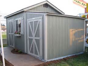 motorcycle storage shed ideas  pinterest motorcycle shed ideas shed storage ideas