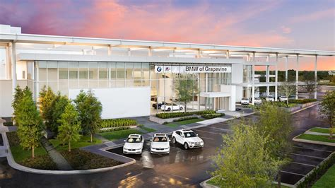 Bmw Parts Dallas by Sewell Bmw Of Grapevine Bmw Dealership In The Dallas Area