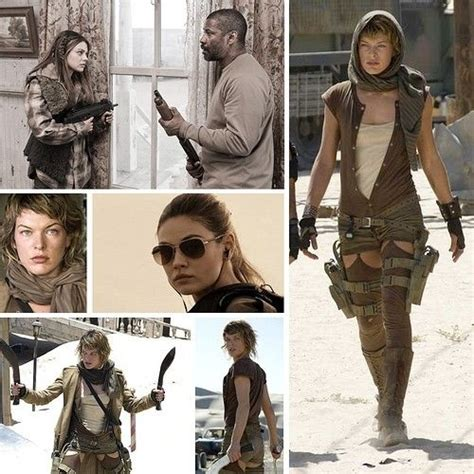 apocalypse apocalyptic outfit costume zombie clothing clothes kathleen outfits apocolypse movies costumes dystopian guys nikki pony kind desert uploaded user