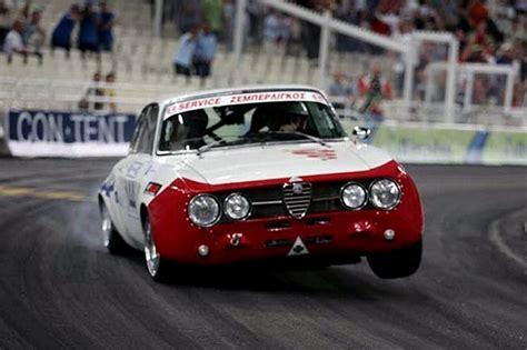 Alfa Romeo Gtam by Alfa Romeo Giulia Gtam Picture 12 Reviews News Specs