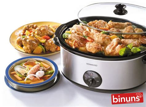 great cooker recipes binuns slow cooker spice up your winter with 10 great tipsbinuns blog