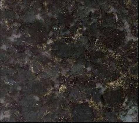 Do Granite Countertops Need Sealing