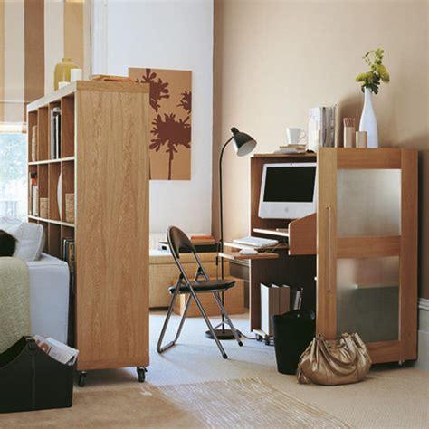 diviser une chambre en deux emejing saparer une chambre en deux pour enfant