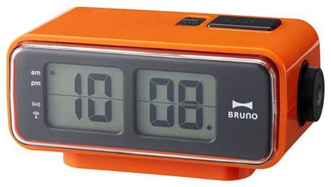 Retro Digital Flip Clock