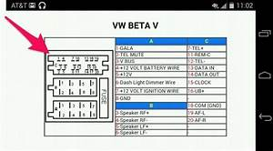 2003 Vw Jetta Wire Diagrams  U2013 Diagram Database