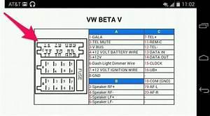 2003 Jetta Wiring Diagram : 2003 vw jetta wire diagrams diagram database ~ A.2002-acura-tl-radio.info Haus und Dekorationen