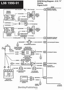 98 chevy blazer radio wiring diagram chevy auto wiring With 1990 chevy cavalier fuse box diagram also where is fan fuse 2001 monte