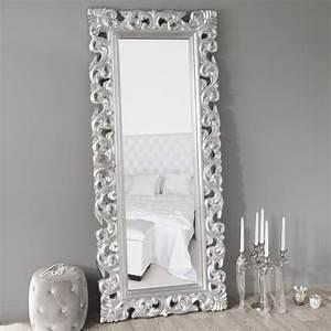 Miroir Baroque Maison Du Monde Ides De Dcoration