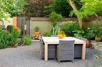trending garden patio ideas design 2015 Garden Trends | Garden Design