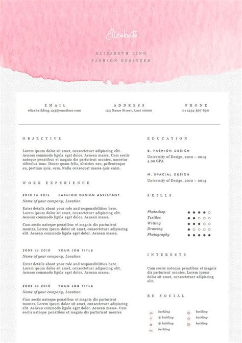 17 best images about resume ideas on timeline