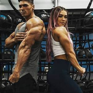 Pin On Fast Muscle Growth