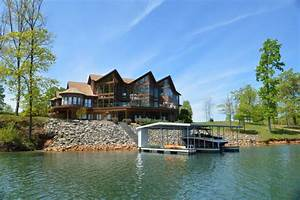 Norris Lake Houses brucall com