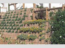 Retaining Walls SANS10400Building Regulations South Africa