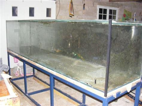 aquarium 500 litres occasion 1 500 litres eau de mer