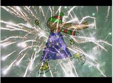 Animierte Silvester und Neujahr Glückwunschkarte YouTube