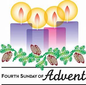 Week 4 Advent Reading : love is on the way 4th week of advent december 21 ~ Haus.voiturepedia.club Haus und Dekorationen