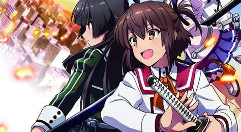 Oregairu Season 2 Bd Sub Indo Episode 01 13 Ova Dan Batch Meownime Portal Anime Sub Indo