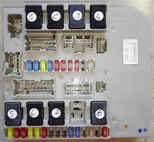 Batterie Renault Clio 3 : bruit bizarre et batterie vid e clio 3 clio clio rs renault forum marques ~ Gottalentnigeria.com Avis de Voitures