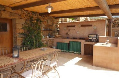amenager une cuisine exterieure amenager une terrasse exterieure 4 am233nager une