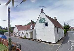 'Village pubs are vital to us' - Communities rally ...