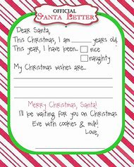 best secret santa list ideas and images on bing find what you ll