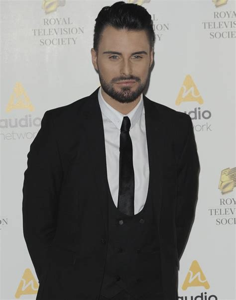 rylan clark neal confirms new tv show and reveals hopes