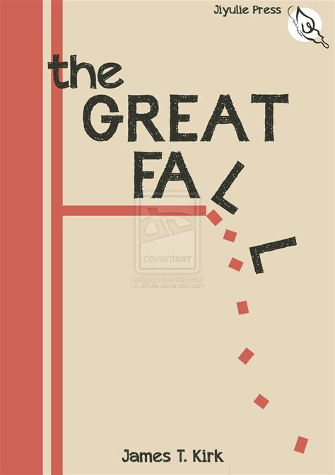 book cover typographic book covers and page layouts pinterest