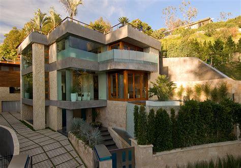kitchen islands for sale luxury los angeles estate for sale via ben bacal